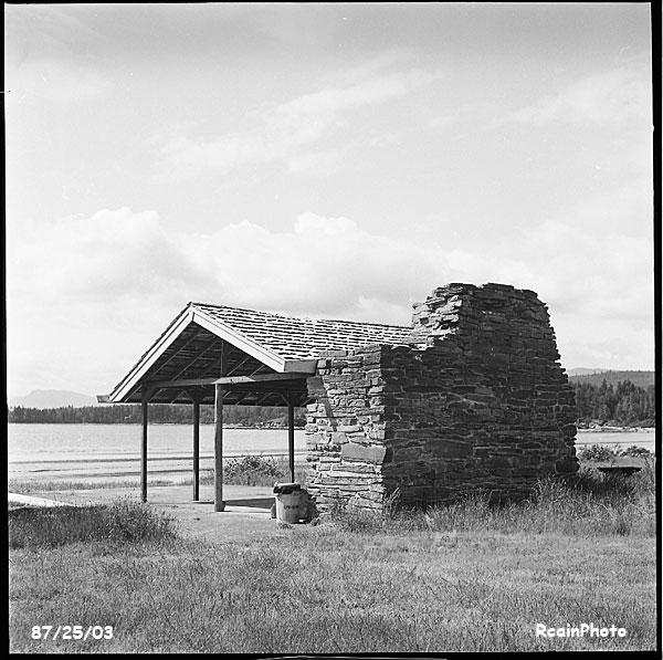 872503-picnic-shelter,Tribune