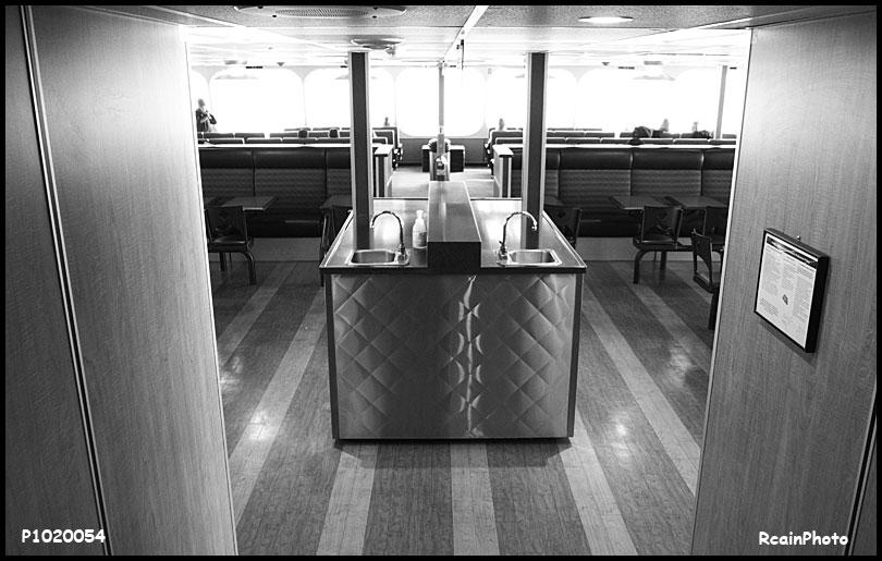 P1020054-ferry-restaurant