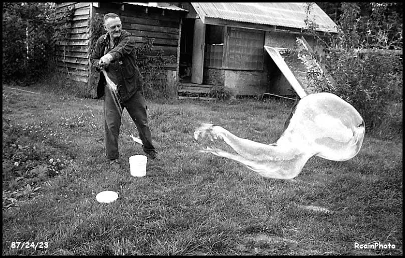 872423-home-soap_bubbles,Jerry_Pethick
