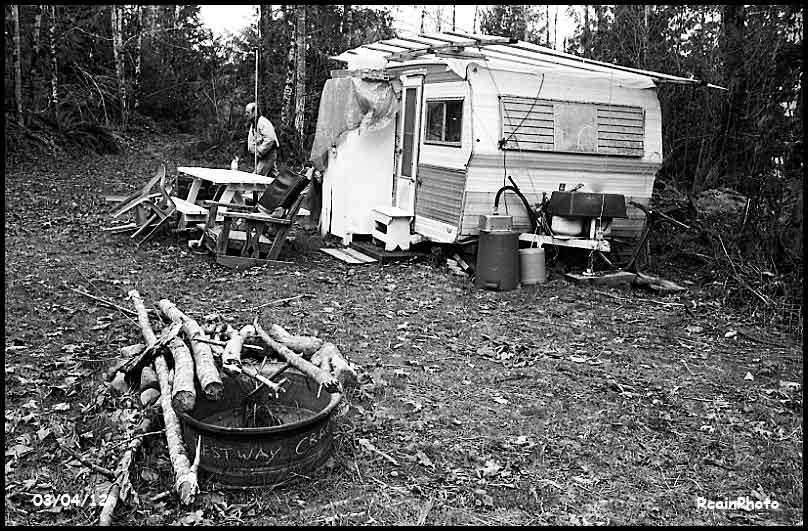 030412-trailer