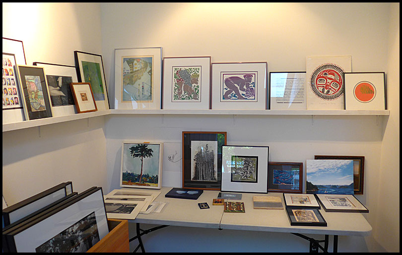 Art-sale-photo2