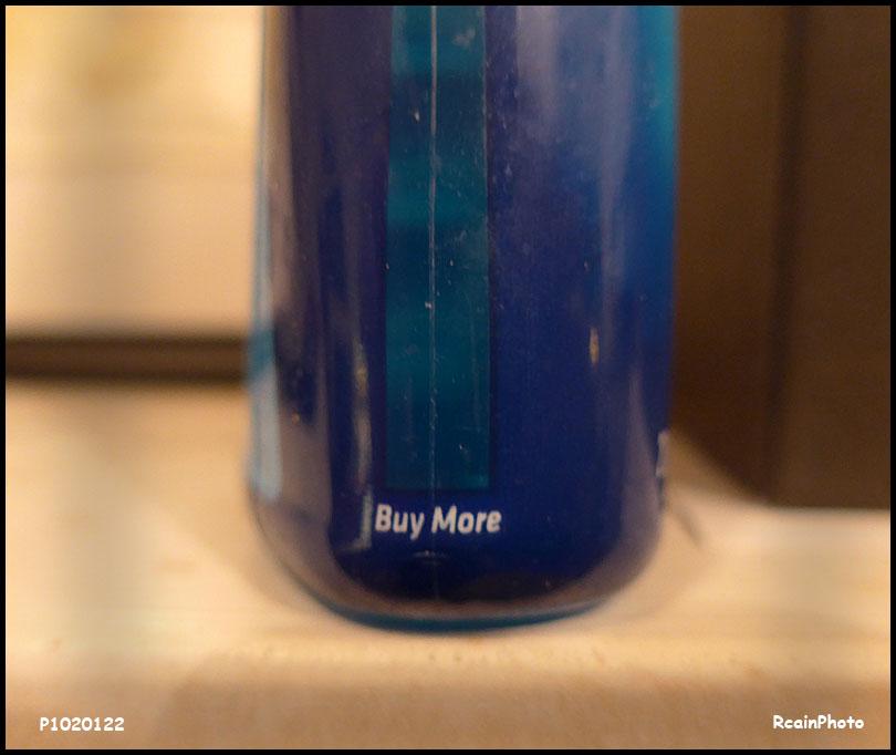P1020122-april-2016-buy-more
