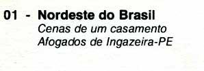 Postcard-brazil2