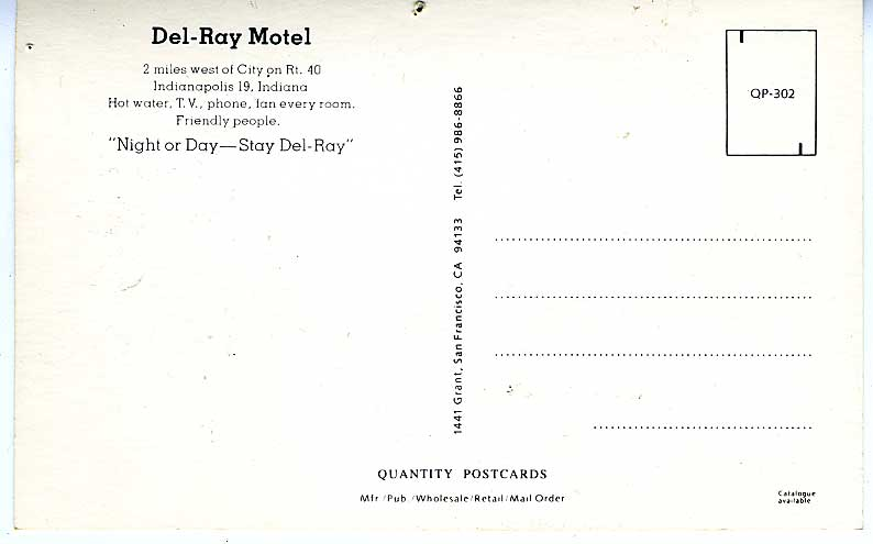 postcard-motel-del-ray2