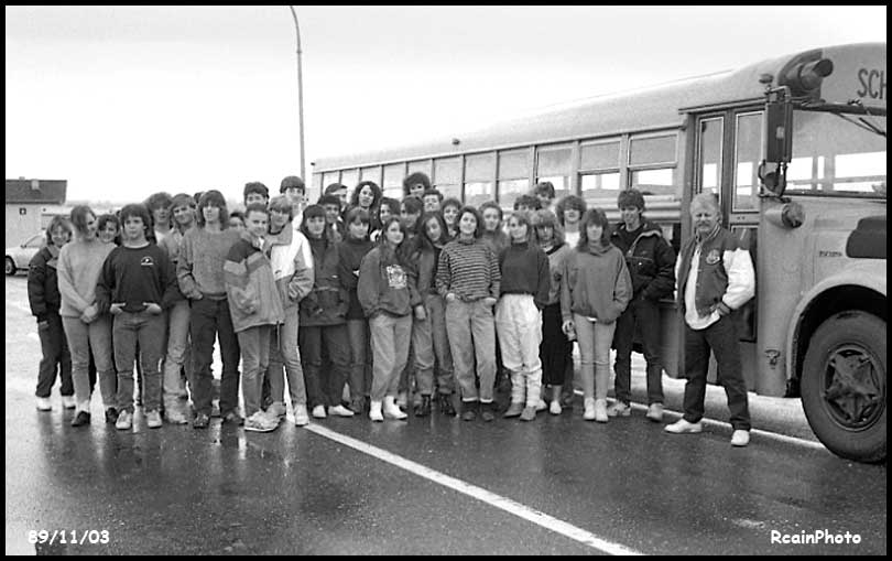 891103-school-bus