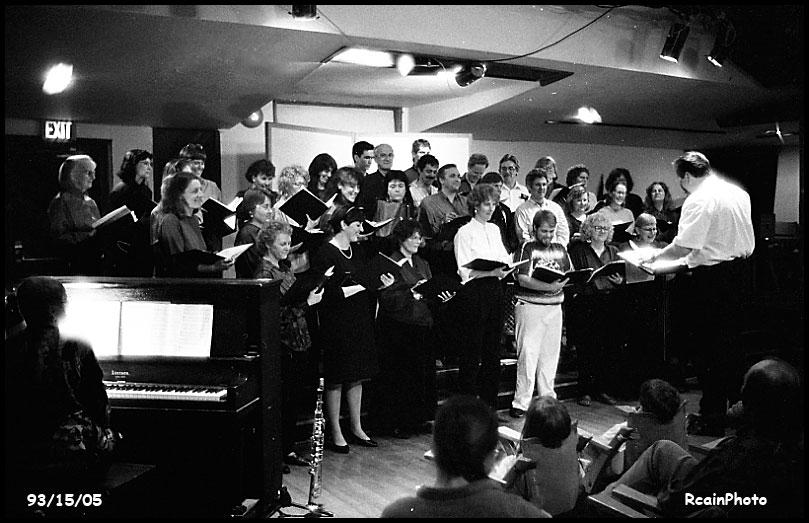 931505-Quadra-island-singers