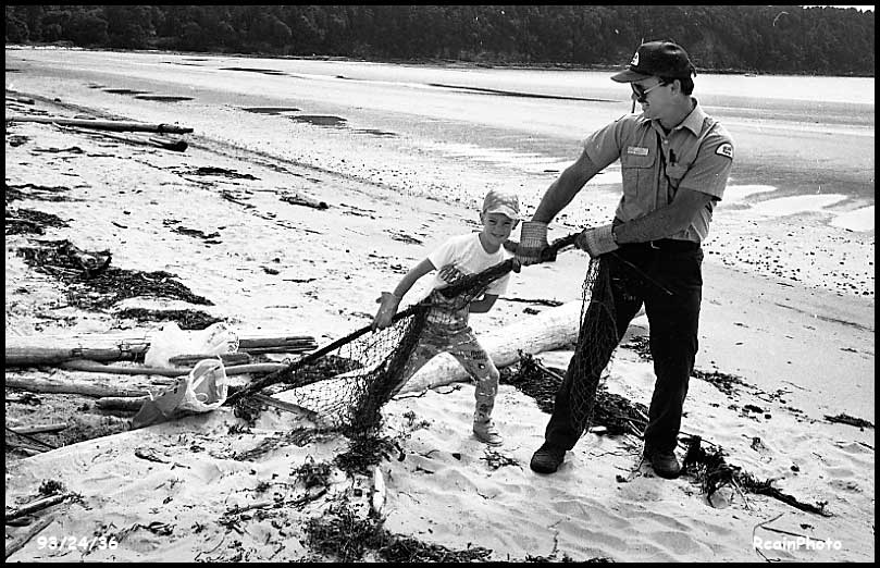 932436-beach-cleanup