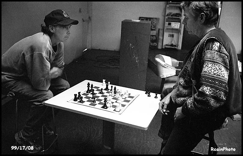 991708-chess