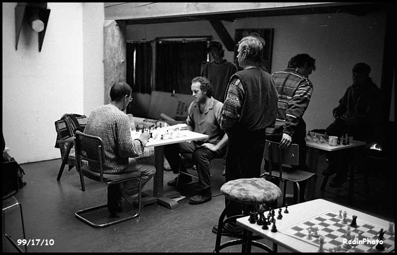 991710-chess