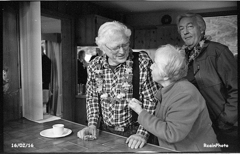160216-berties_90thgeorge_stonehouse-carol_scottsteve_wadland