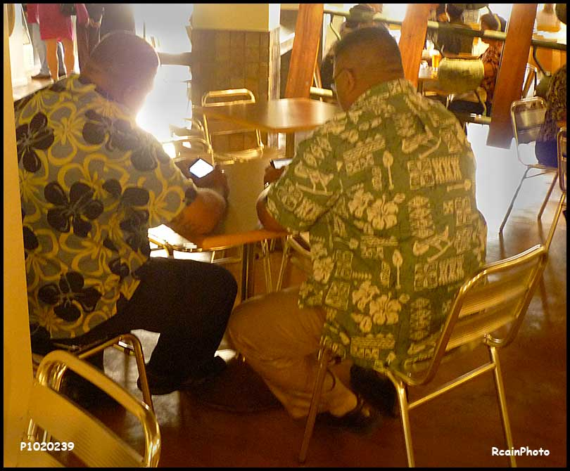 p1020139-hawaii-2011