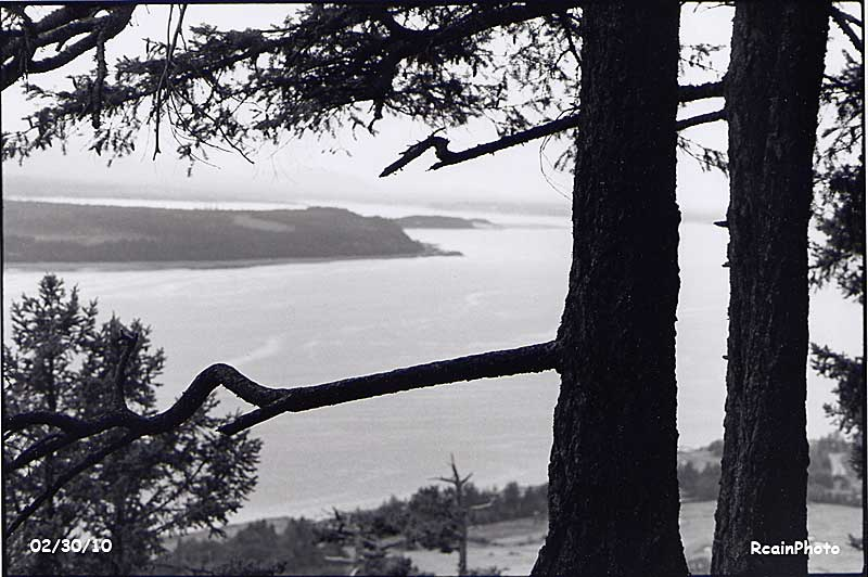 atmospheric perpective photos