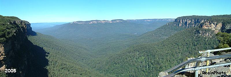 Blue-Mountains_Panorama
