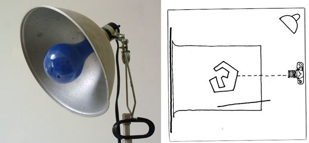 hot-light_diagram