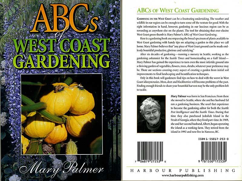 abc_west_coast_gardening-1999