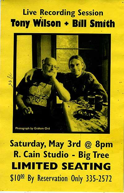 tony,bill,poster,2003