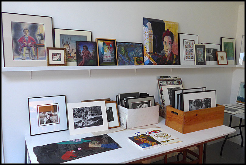 Art-sale-photo